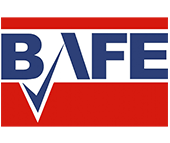 BAFE Fire Accreditation