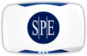 protect your home with a SPE alarm